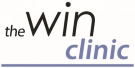 The Win Clinic